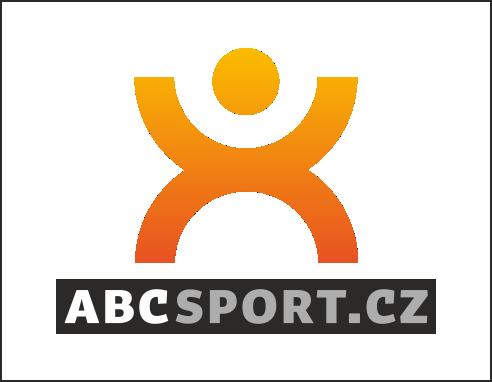 ABC SPORT